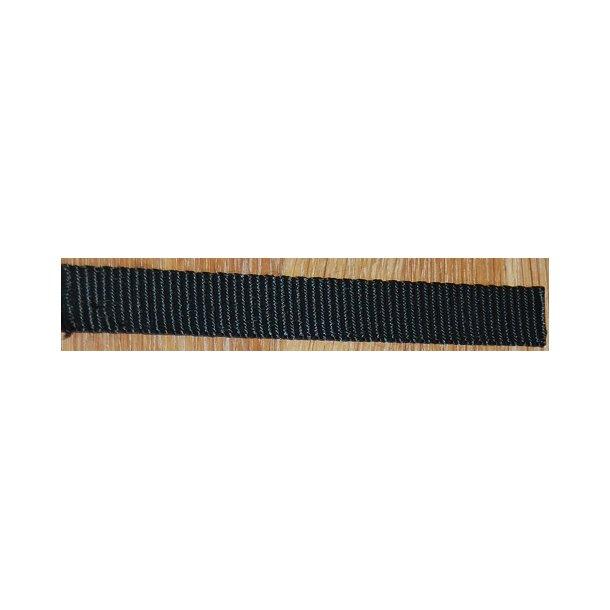 Polyester gjord bånd 2 cm bred