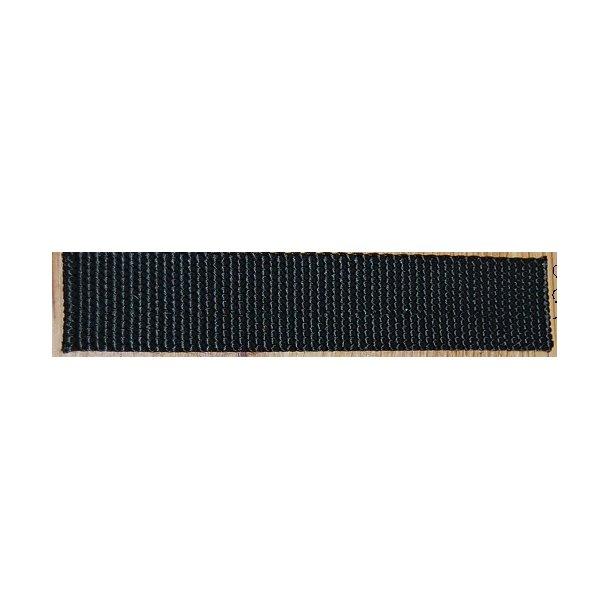 Polyester gjord bånd 3 cm bred