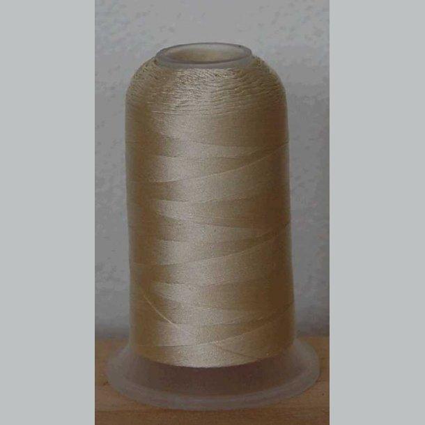 MLs 1518 Emmel silketråd