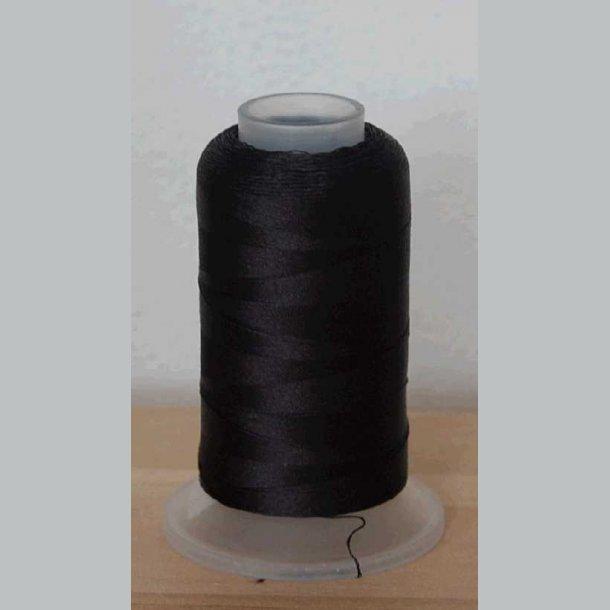MLs 1525 Emmel silketråd