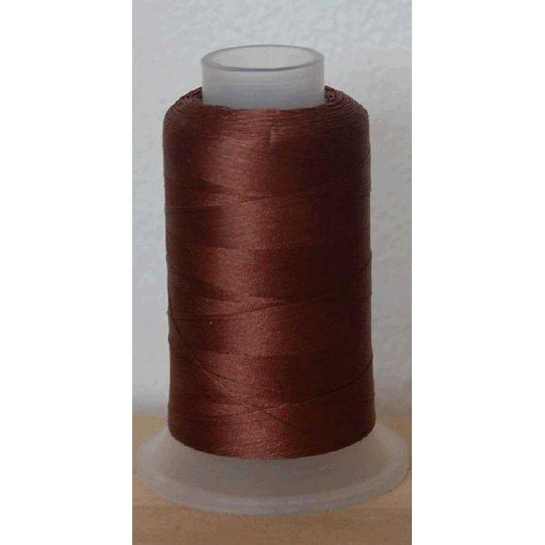 MLs 1474 Emmel silketråd