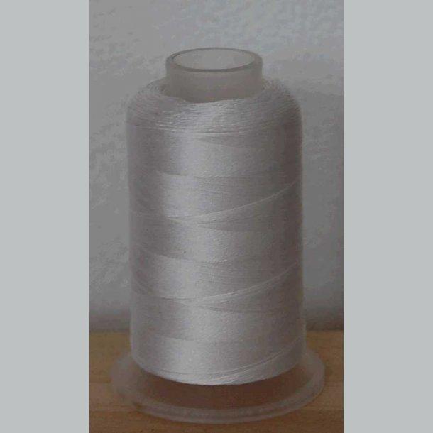 MLs 1504 Emmel silketråd