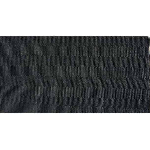 Polyester gjord bånd 8 cm bred