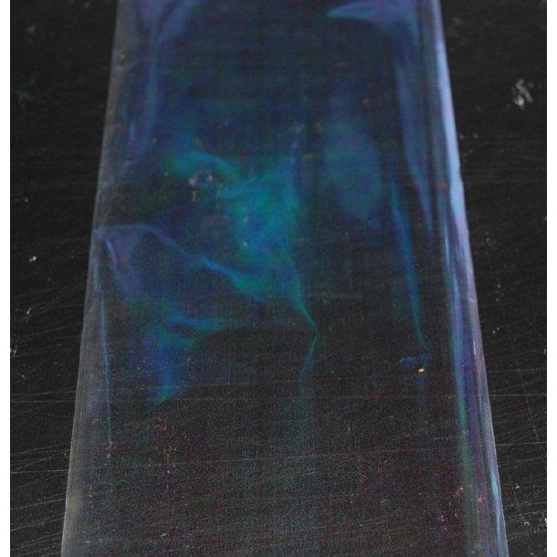 Mylarfolie Perlemor m.lys pink skær