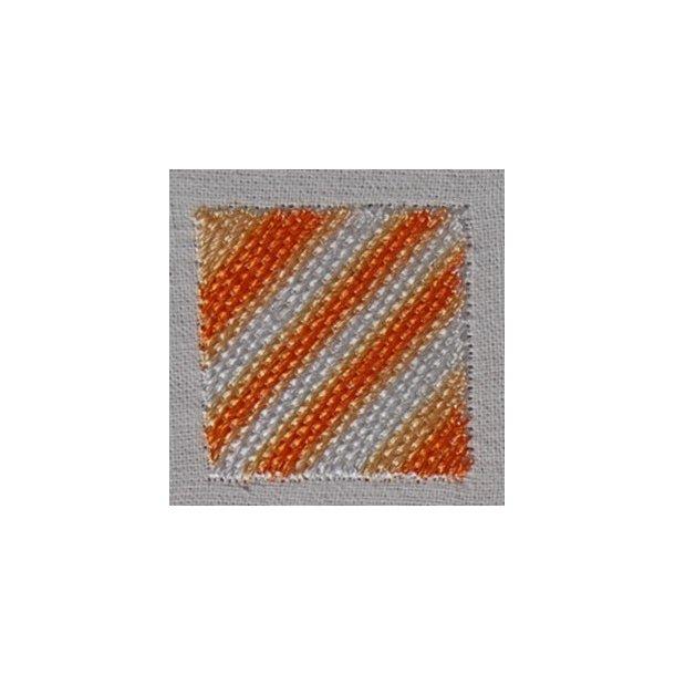 ML1529 broderitråd 1000 meter multicolour