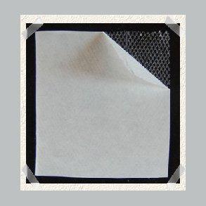 Endelap til strop på FSL taske fill sting