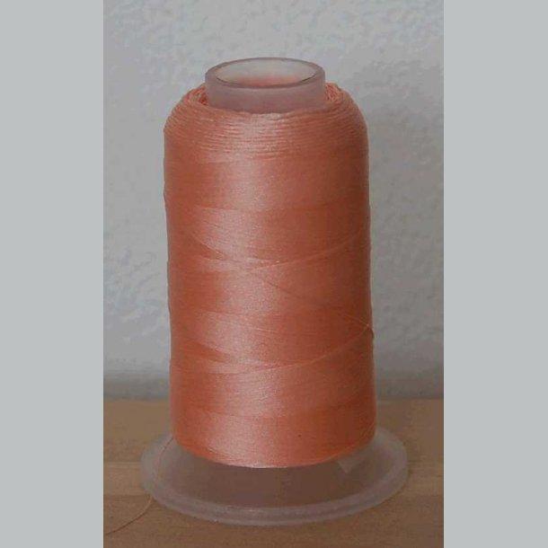MLs 1052 Emmel silketråd