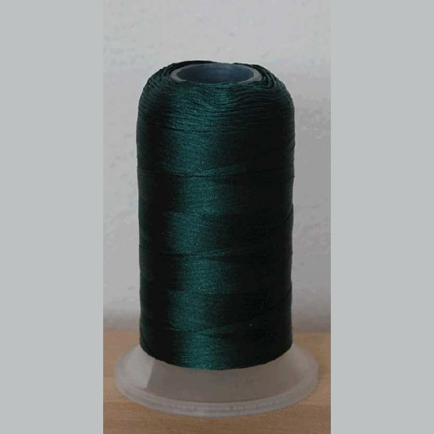 MLs 1162 Emmel silketråd
