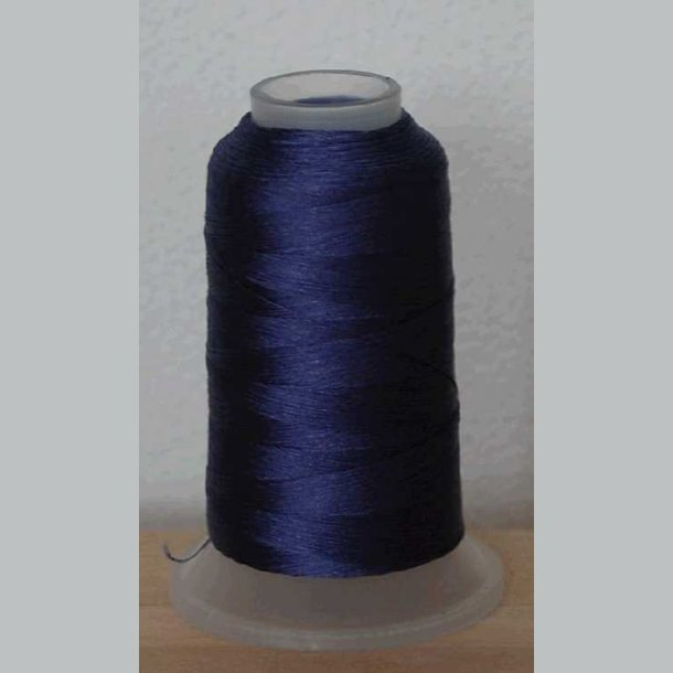 MLs 1218 Emmel silketråd