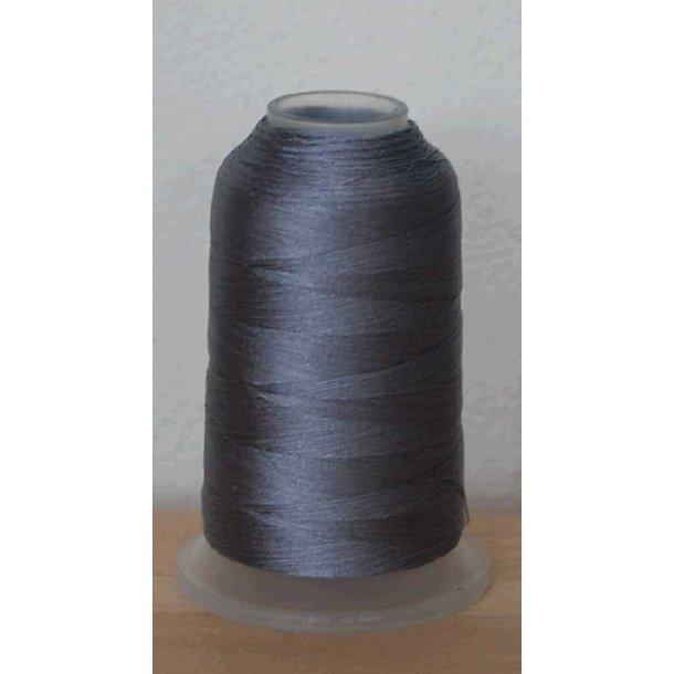 MLs 1290 Emmel silketråd