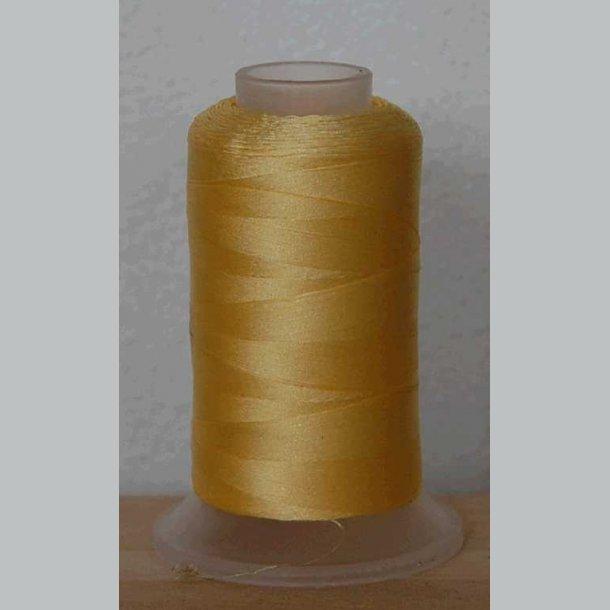 MLs 1326 Emmel silketråd