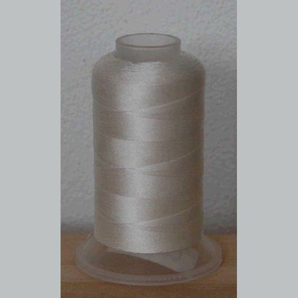 MLs 1503 Emmel silketråd