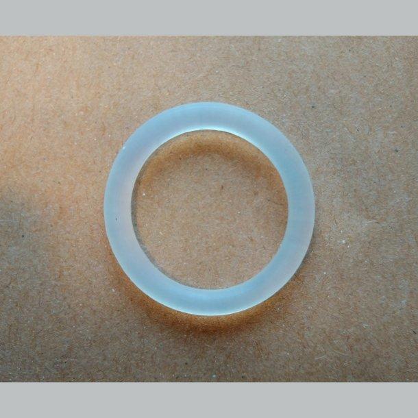 Silikone ring