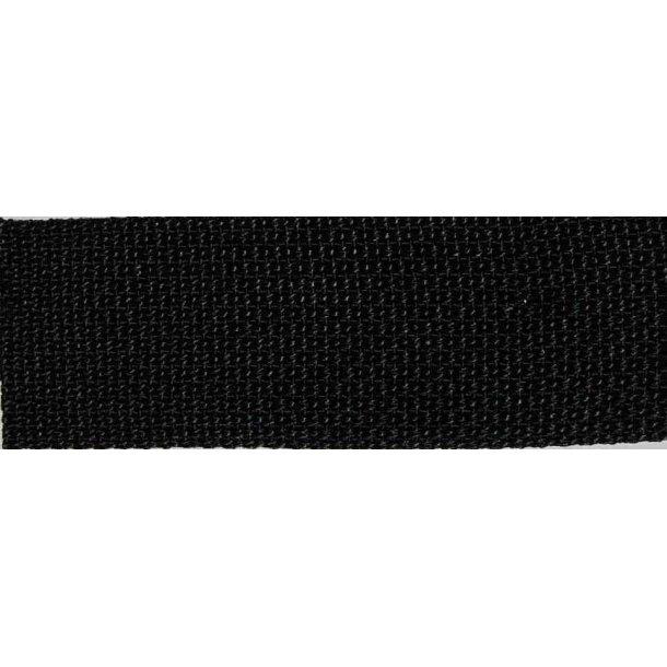 Polyester gjord bånd 5 cm bred